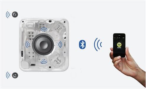 audio-bluetooth-spa